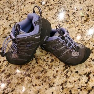 KEEN Hiking Shoe